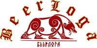 BeerLoga58, Bar