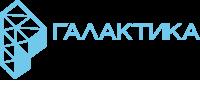 Галактика, производственная компания, ООО