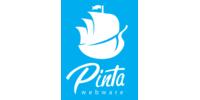 PintaWebWare