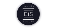 EiS, beauty studio