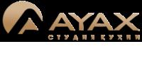 Ayax, мебельная компания