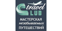Travel Club, TA