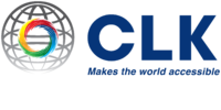 CLK, Trade and Logistic Co