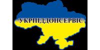 Укрпіддонсервіс