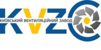 Київський вентиляційний завод, ТОВ