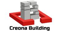 Creona Building