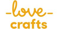 LoveCrafts Ukraine