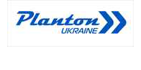 Плантон-Украина