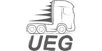 Украинская экспедиционная группа, ООО