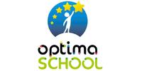 Оптіма, центр освіти