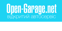 Open-Garage.net