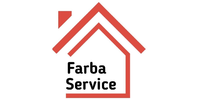 Farba Service