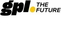 ГПЛ, група компаній