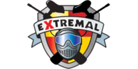 Extremal-Quest, квест-центр
