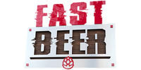FastBeer