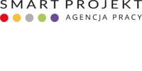 Smart Project, agencja pracy tymczasowej