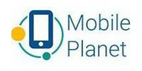 Mobileplanet, интернет-магазин мобильной техники