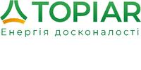 TOPIAR