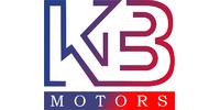 KB Motors