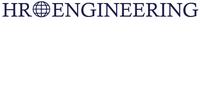 HR-Engineering