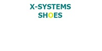 X-Systems shoes