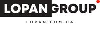 Lopan group