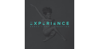 Experience Dance School