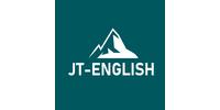 Джей енд Ті, ТОВ (JT-English)