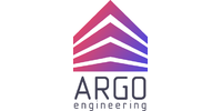 Арго-Інжиніринг, ТОВ
