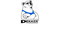 Фирма Деккер-Украина, ООО