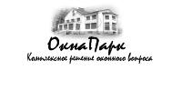ОкнаПарк