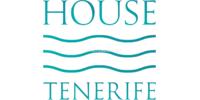 House Tenerife
