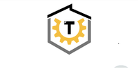 TRP company
