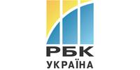 Українські бізнес технології, ТОВ