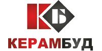 Керамбуд, торговая марка