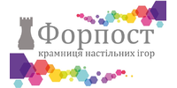 Горинь Я.О., ФОП