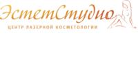 ЭстетСтудио