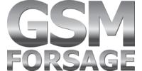 GSM-Forsage
