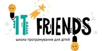 IT Friends School