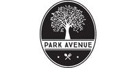 Park Avenue, Restaurant