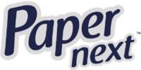 Paper-next