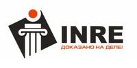 Рафалюк М.В., ФЛП
