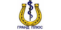 Головченко Е. А., ФЛП