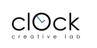 Clock Creative Lab