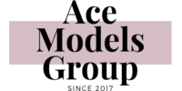 Ace Models Group