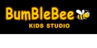 Бамблбі