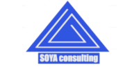 Soyaconsulting