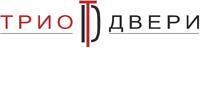 ТриоДвери
