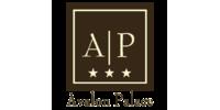 Avalon Palace, готельно-ресторанний комплекс