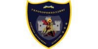 Укрохоронхолдинг, охранно-детективное агентство